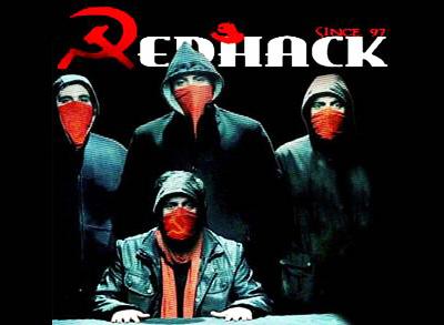 Redhack2